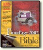 FrontPage 2002 Bible